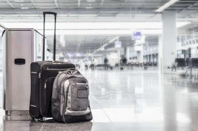 3 Tips for Keeping Your Money Safe While Traveling