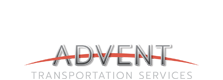 Advent Transportation Services